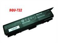 SQU-722 batterie