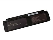 VGP-BPS17,VGP-BPL17  batterie