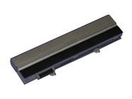 XX337,FM332 batterie