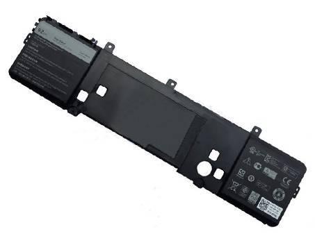 Batería para DELL 191YN