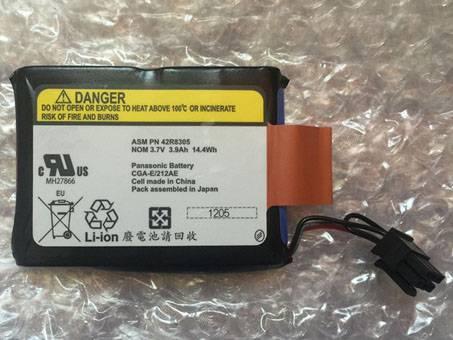 Batería para IBM 42R8305