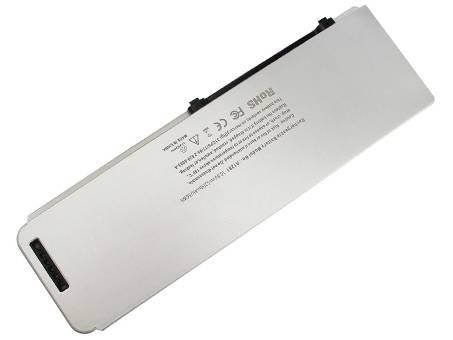 Batería para APPLE A1281