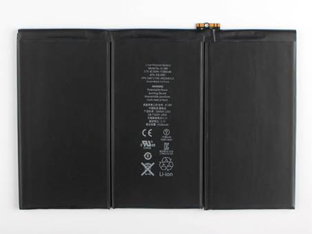 Batería para APPLE A1389