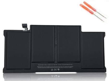 Batería para APPLE A1405