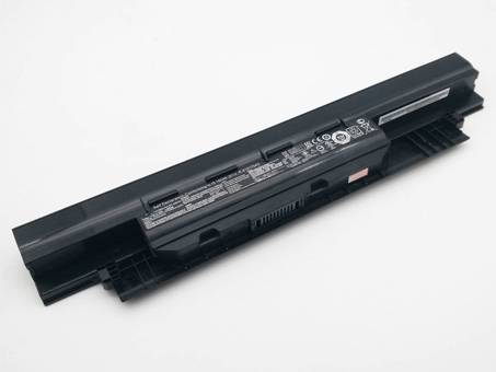 Batería para ASUS A32N1331