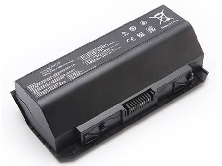 Batería para ASUS A42-G750