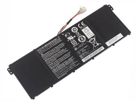 Batería para ACER AC14B8K