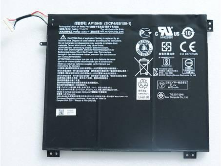 Batería para ACER AP15H8i