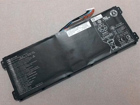 Batería para ACER AP17C5P