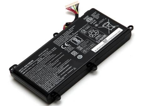 Batería para ACER AS15B3N