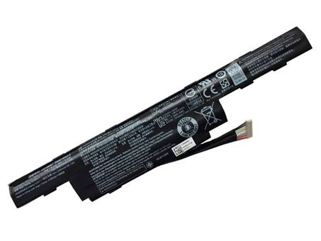 Batería para ACER AS16B8J