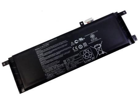 Batería para ASUS B21N1329