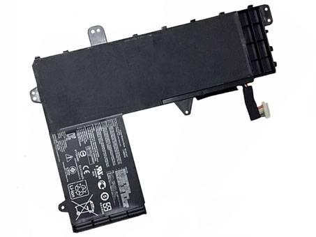 Batería para ASUS B31N1427