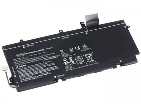 Batería para HP BG06XL