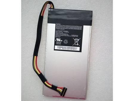 Batería para ASUS C11P1323