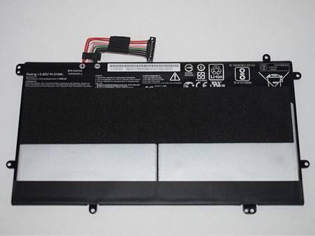 Batería para ASUS C12N1432