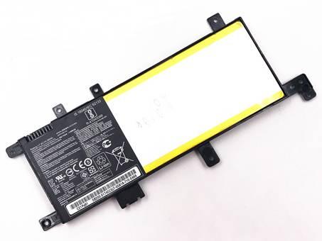 Batería para ASUS C21N1634