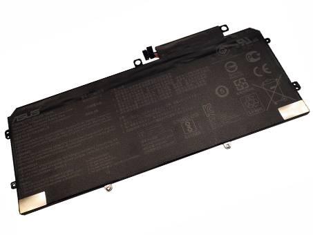 Batería para ASUS C31N1528