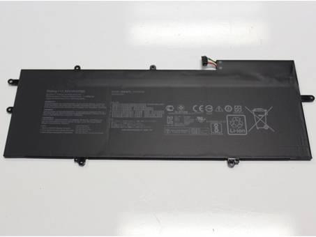Batería para ASUS C31N1538