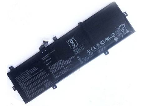 Batería para ASUS C31N1620