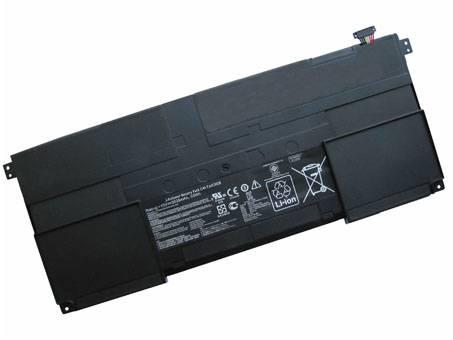 Batería para ASUS C41-TAICHI31