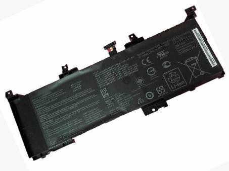 Batería para ASUS C41N1531