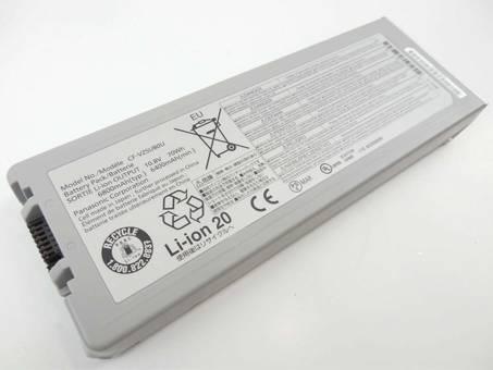 Batería para PANASONIC CF-VZSU80U