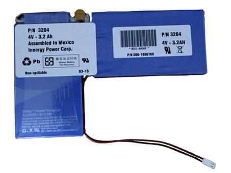 Batería para IBM 24P8062