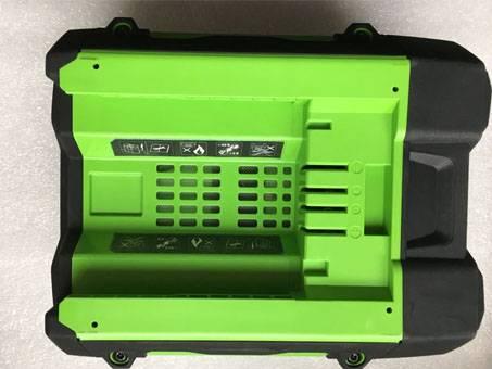 Batería para EGO BA2240E