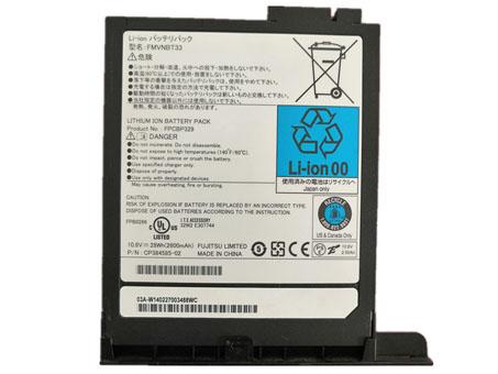 Batería para FUJITSU FPCBP329