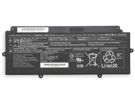 Batería para FUJITSU FPCBP536