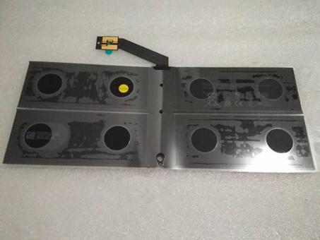 Batería para MICROSOFT G3HTA037H