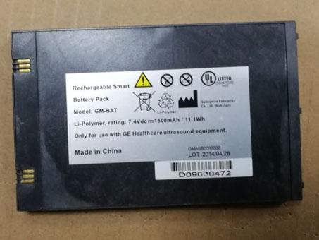 Batería para RESMED GM-BAT