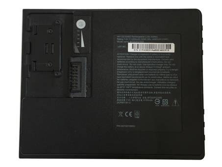 Batería para GETAC BP2S2P2100S