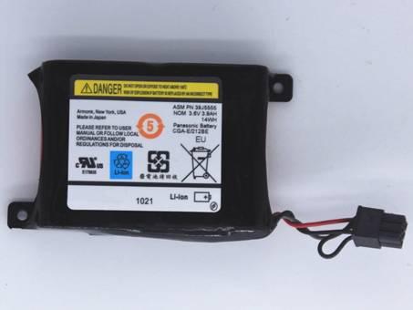 Batería para IBM 39J5555