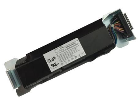 Batería para IBM 46C8872