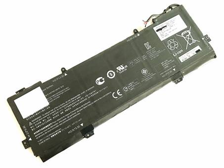 Batería para HP KB06XL