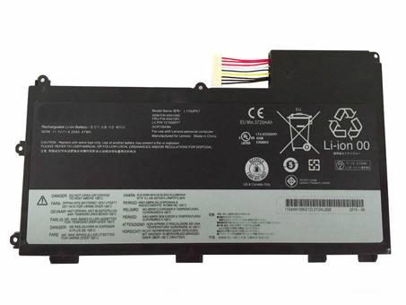 Batería para LENOVO L11S3P51