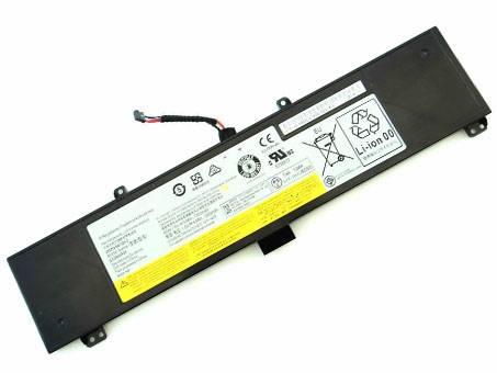 Batería para LENOVO L13N4P01