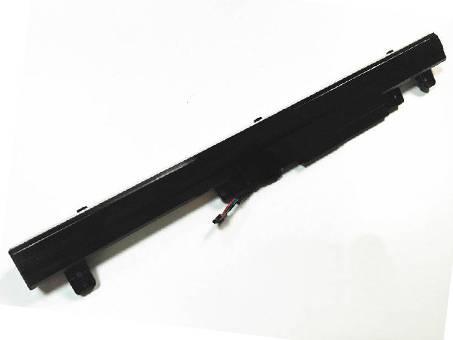 Batería para LENOVO L13S4A61