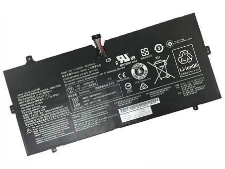 Batería para LENOVO L14L4P24