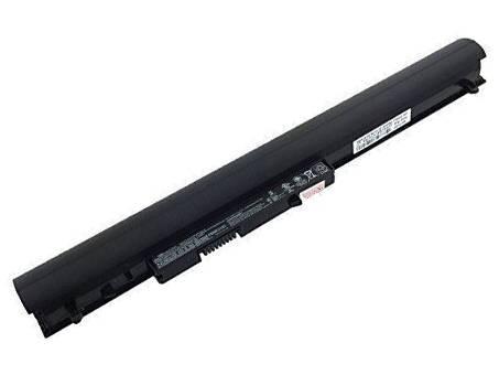 Batería para HP LA03DF