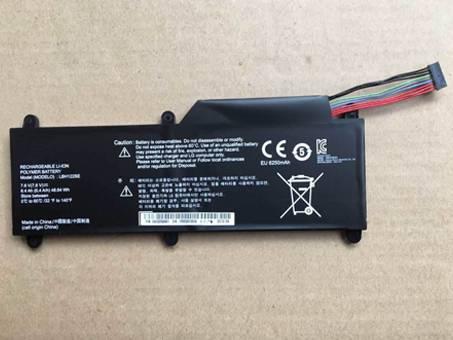 Batería para LG LBH122SE