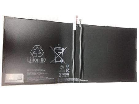 Batería para SONY LI2206ERPC
