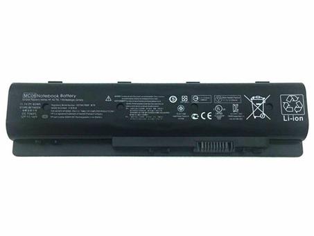 Batería para HP MC06