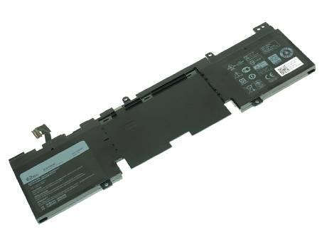 Batería para DELL N1WM4