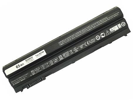 Batería para DELL N3X1D