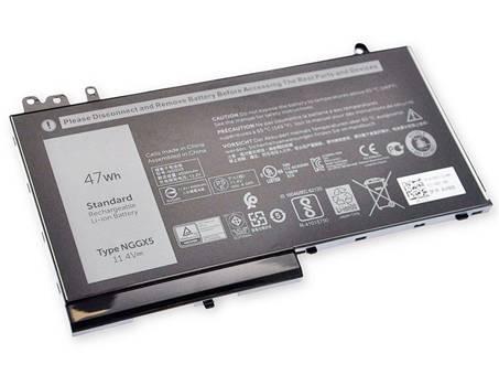 Batería para DELL NGGX5
