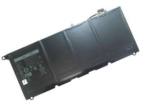 Batería para DELL PW23Y