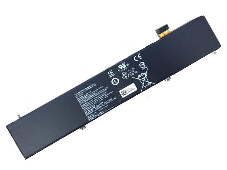 Batería para RAZER RC30-0248